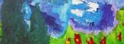 SOW 031212 ARTWORK banner