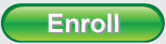 enroll button green