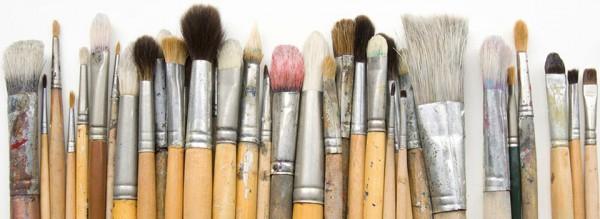 paint-brushes-crop